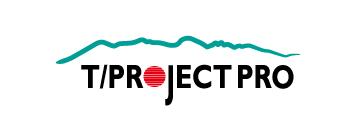 栃木プロジェクトプロ